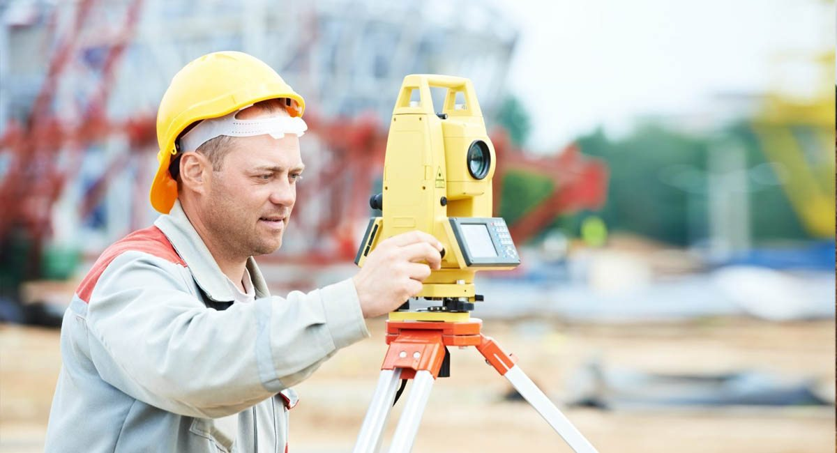 The Forensics Of Building Codes Donan Forensic Engineering Experts
