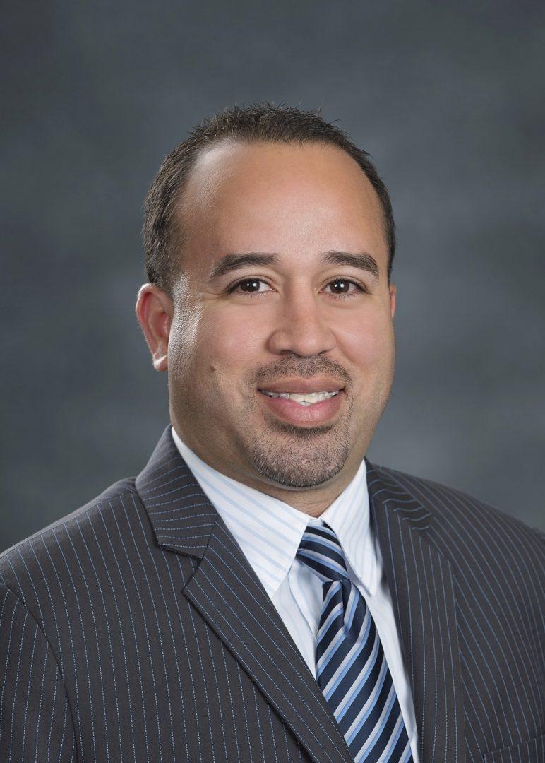 Julio Peguero