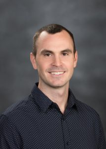Ronan Mclaughlin P E Donan Forensic Engineering Experts