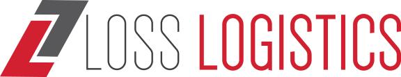 Loss Logistics